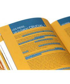 PÈLERIN EXPRESS - LES CHEMINS DE COMPOSTELLE EN COURANT - Par Sylvain Bazin
