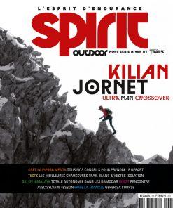 Spirit Outdoor 1