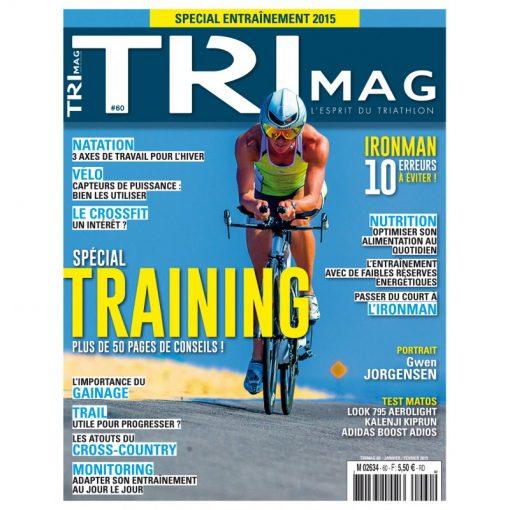 TRIMAG 59
