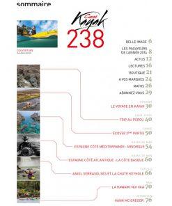 CKM N°237