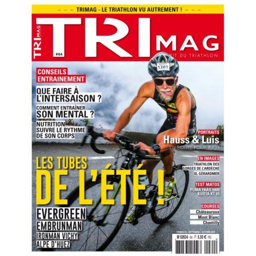 TRIMAG 64