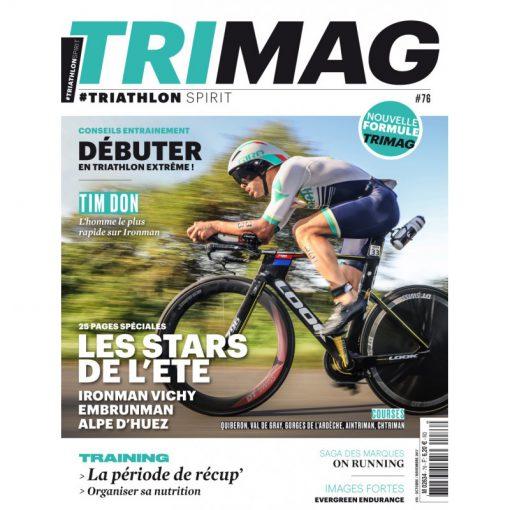 TRIMAG 76