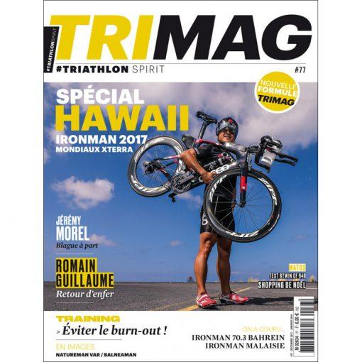 TRIMAG 77