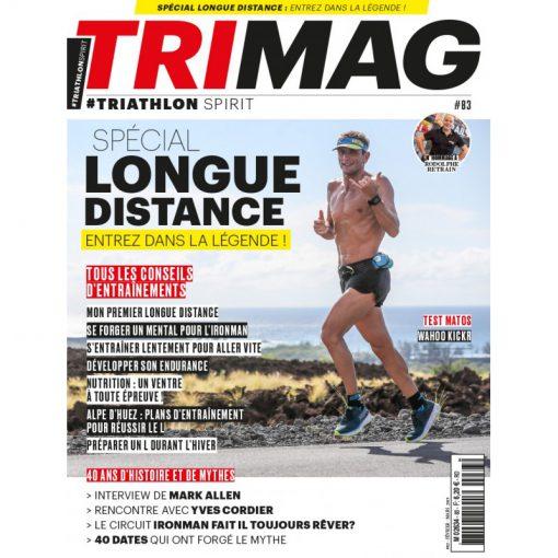 TRIMAG 83