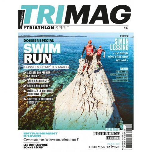 TRIMAG 87