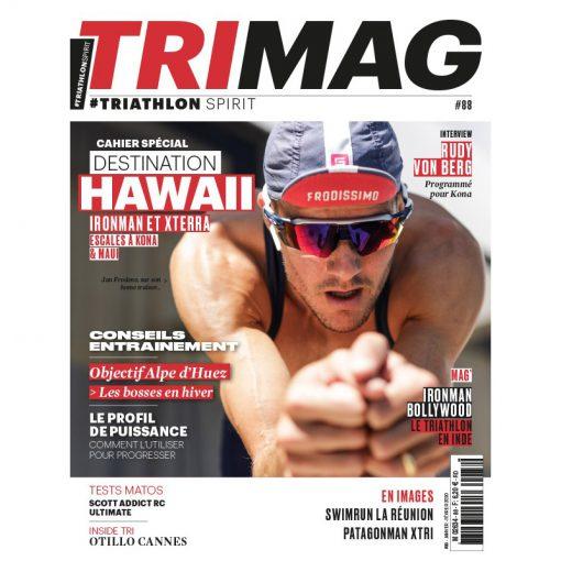 TRIMAG 88