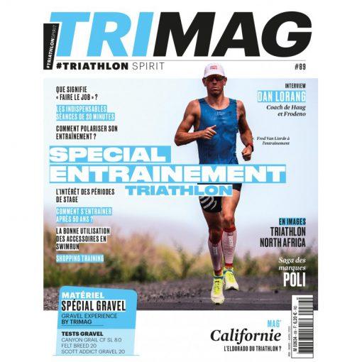 TRIMAG 89