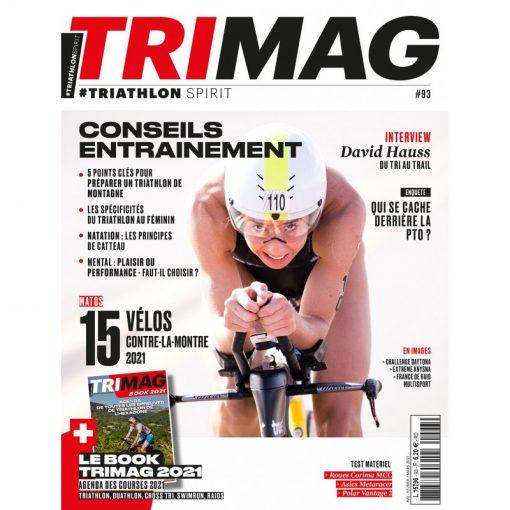 TRIMAG 93